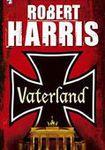 Książka Vaterland