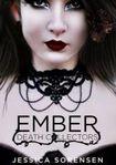 Książka Ember