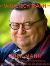 Książka Rockmann, czyli jak nie zostałem saksofonistą