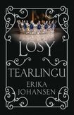 Książka Losy Tearlingu