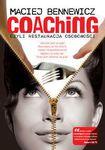 Książka Coaching czyli restauracja osobowości