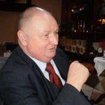 Krzysztof Piotr Łabenda