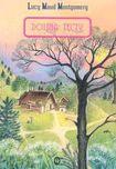 Książka Dolina tęczy