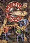 Książka Ulysses Moore. Tom 3. Dom Luster