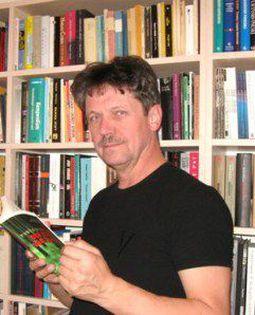 Paweł Jaszczuk