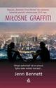 Książka Miłosne graffiti