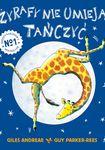 Książka Żyrafy nie umieją tańczyć