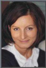 Anna Wysocka - Kalkowska