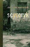 Książka Scyzoryk