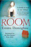 Książka Room
