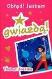 Książka Obłęd! Jestem Gwiazdą!