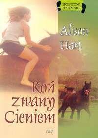 Koń zwany Cieniem