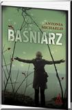 Książka Baśniarz