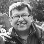 Stanisław Szczepan Cichoń
