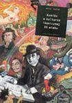 Książka Komiks w kulturze ikonicznej XX wieku : wstęp do poetyki komiksu