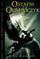 Książka Percy Jackson Ostatni Olimpijczyk