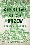 Książka Sekretne życie drzew