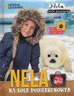 Książka Nela na Kole Podbiegunowym
