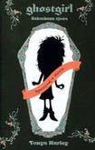 Książka Ghostgirl zakochana zjawa