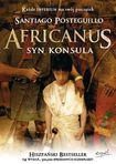 Książka Africanus. Syn konsula