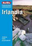 Książka Irlandia. Przewodnik kieszonkowy Berlitz