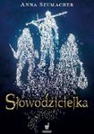 Książka Słowodzicielka