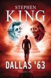 Książka Dallas '63
