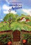Książka Opowieści z Avonlea