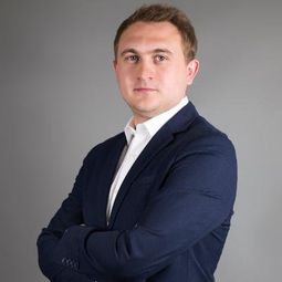 Paweł Kapusta