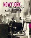 Książka Nowy Jork zbuntowany. Miasto w czasach prohibicji, jazzu i gangsterów