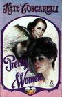 Książka Pretty Women