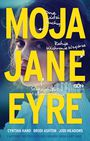 Książka Moja Jane Eyre