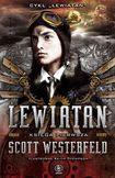 Książka Lewiatan