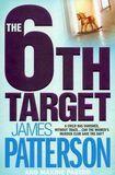 Książka 6th Target