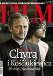 Książka Film, luty (02) 2013