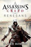 Książka Assassin's Creed: Renesans