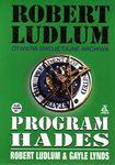 Książka Program Hades