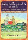 Książka Gdyby Budda umawiał się na randki