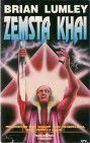 Książka Zemsta Khai