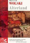Książka Alterland