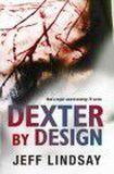 Książka Dexter by design