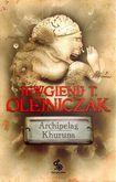 Książka Archipelag Khuruna