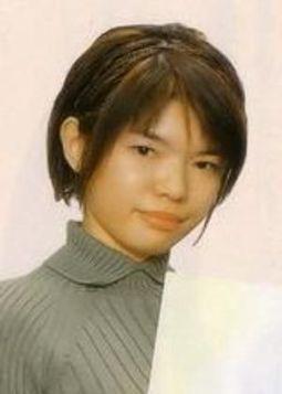 Hino Matsuri