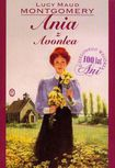 Książka Ania z Avonlea
