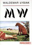 Książka MW