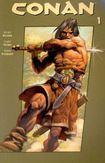 Książka Conan 1