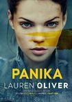 Książka Panika