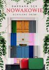 Książka Nowakowie. Tom 2. Uchylone drzwi.