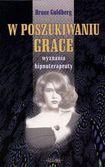 Książka W poszukiwaniu Grace