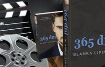 """""""365 dni"""" w kinach na Walentynki! Poznaj obsadę filmu..."""